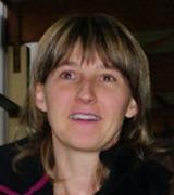 Anne (bénévole membre du bureau)
