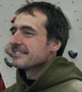 Pascal (professeur EPS Lycée)